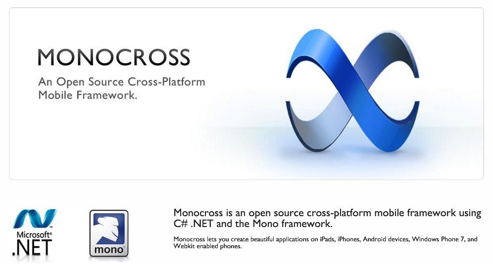 Monocross.net